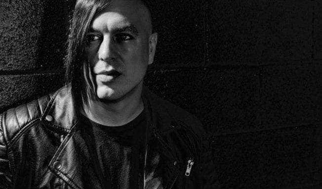 The Rain Within announce North America tour With VNV Nation