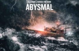 Ugasanie & Xerxes The Dark – Abysmal