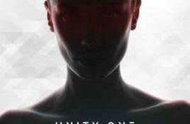 Unity One – Awakening