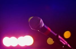 Will Granting Loans To Musical Artist Help Cushion The Effect In The Industry?
