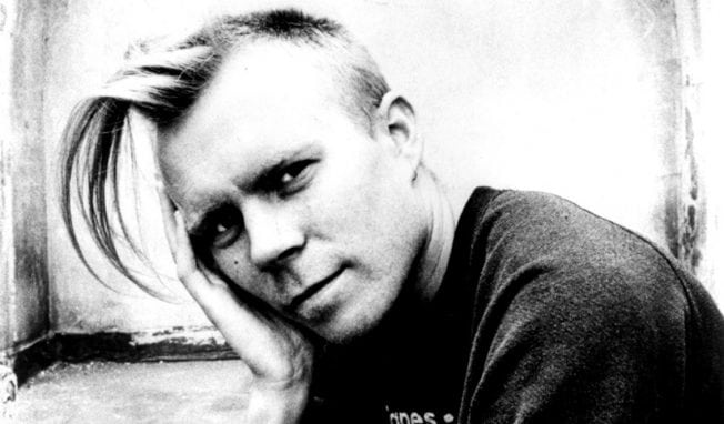 Vince Clarke launches VeryRecords sound library with a 50-track free download (but the server can't always handle the downloads)
