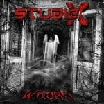 Studio-X returns with all new album 'Wrong' in November - listen to the first 2 tracks!