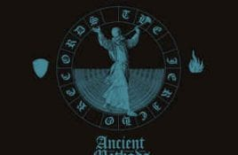 Ancient Methods – The Jericho Methods