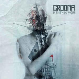 Croona – Memento Mori