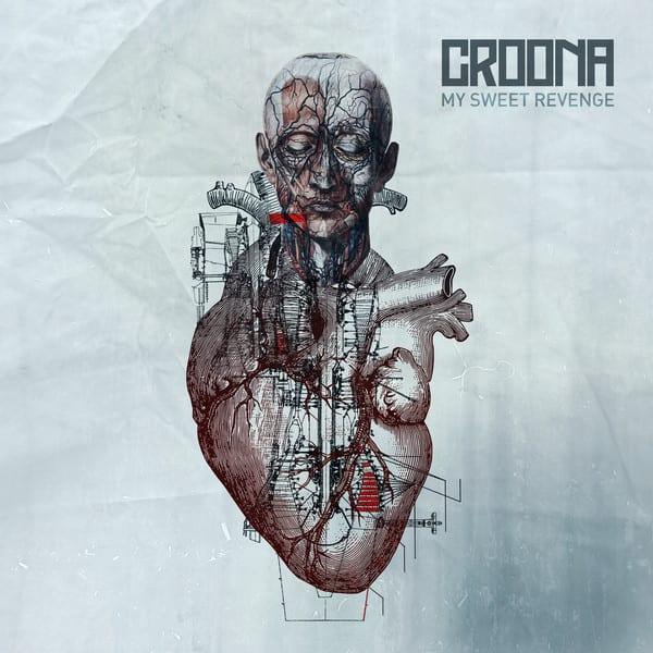 Croona – My Sweet Revenge