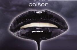 Form – Poison