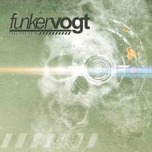 Funker Vogt – Feel The Pain