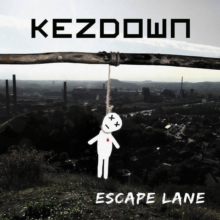 Kezdown – Escape Lane