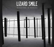Lizard Smile – Wandering In Mirrors