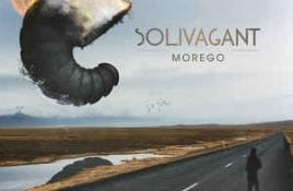 Morego – Solivagant