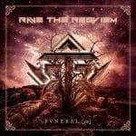 Rave The Reqviem – Fvneral [Sic]