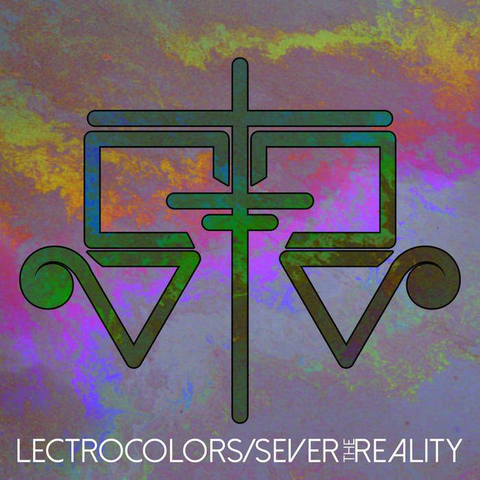 Sever The Reality