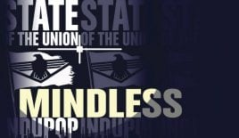State Of The Union – Mindless
