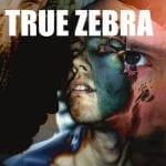 True Zebra – 123