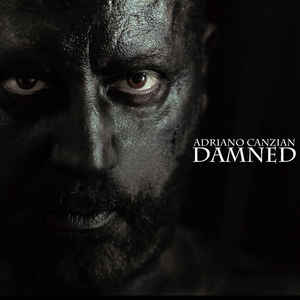 Adriano Canzian – Damned