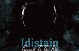 !Distain – Farewell To The Past