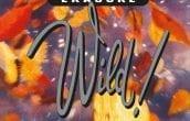 Erasure announce 30th anniversary deluxe edition of 'Wild'