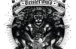 Geisterwald – Geisterwald