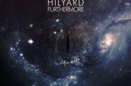 Hilyard – Furthermore
