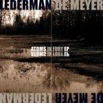 Lederman / De Meyer – Atoms In Fury