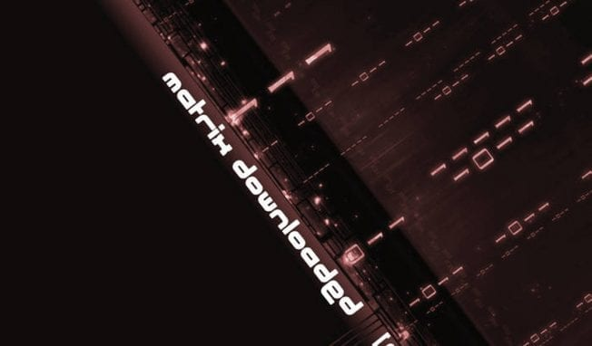 Alfa Matrix launches 200 minute-plus compilation for free: 'Matrix Downloaded 008'