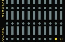 Metroland – Memorabilia + Memorabilia Remixes