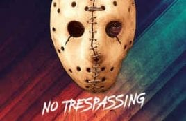 Mlada Fronta – No Trespassing