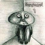 Necromishka – The Space Between Us