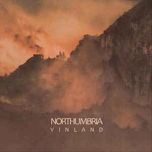 Northumbria – Vinland