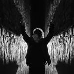 Darkwave artist Panic Priest releases new video 'Die Divine' - watch it here