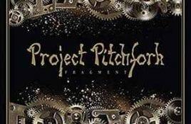 Project Pitchfork – Fragment