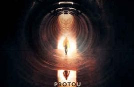 ProtoU – Echoes Of The Future