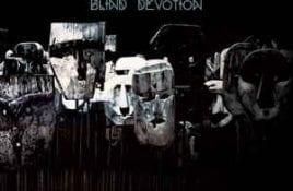 Samhain – Blind Devotion