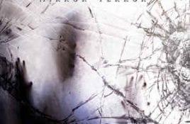 Synapsyche – Mirror Terror