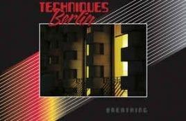 Techniques Berlin – Breathing