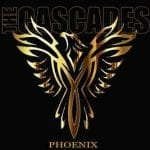 The Cascades – Phoenix
