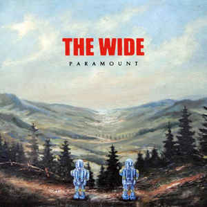 The Wide – Paramount