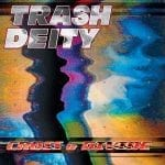 Trash Deity – Cross & Divide