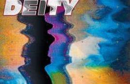 Trash Deity – Cross & Divide