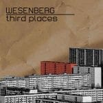 Wesenberg – Third Places
