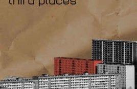 Wesenberg – Third Places