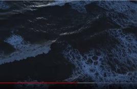 Yann Tiersen releases video for new track, 'Koad', featuring Swedish artist Anna Von Hausswolff
