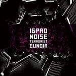 16Pad Noise Terrorist – Eunoia