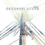 Architect – Deconvolution