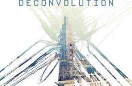 Architect – Deconvolution
