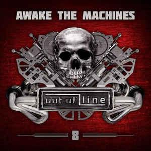 V/A Awake The Machines Vol. 8