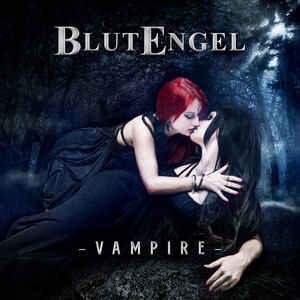 Blutengel - Vampire