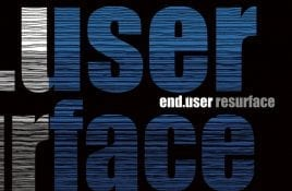 End.user – Resurface