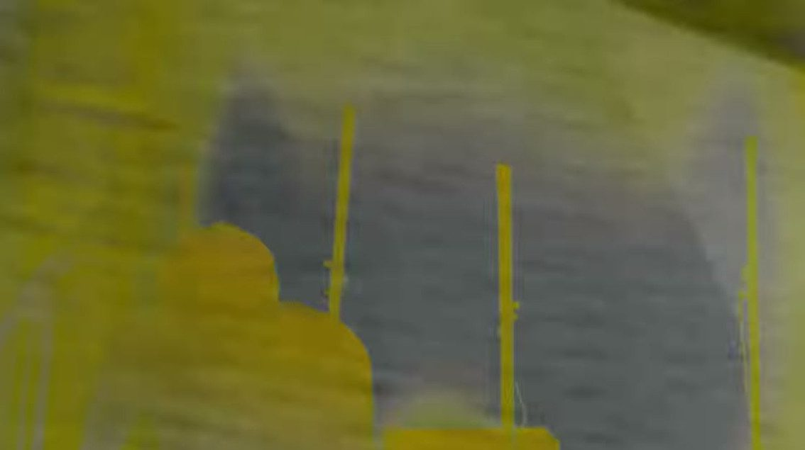 Parisian cold-wave trio FTR release video for'Collision'