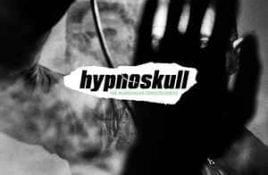 Hypnoskull – The Manichean Consciousness